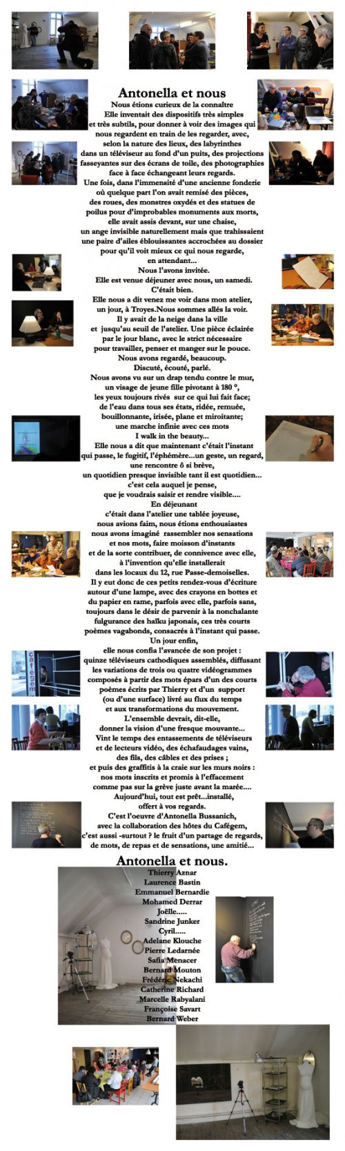 antonella_et_nous