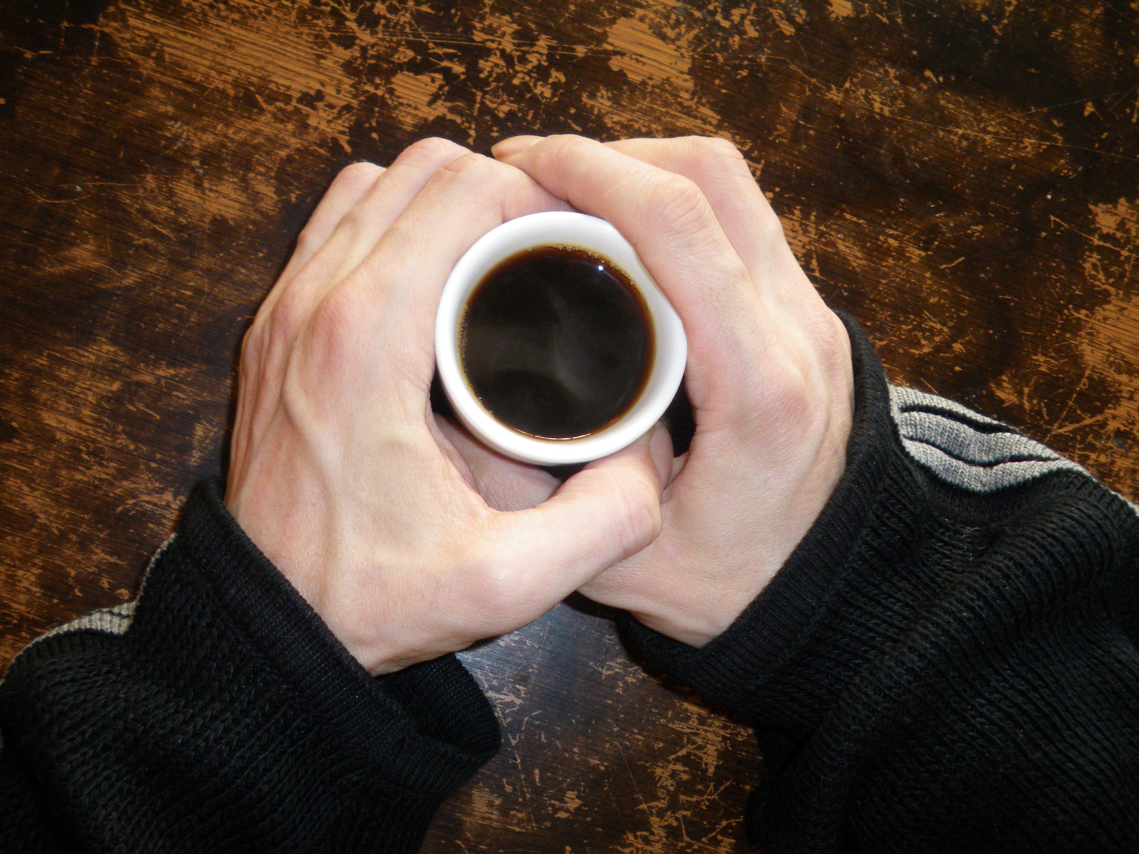 caféGEM©LBASTIN