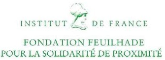 fondation-feuilhade
