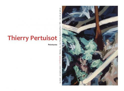 thierry-pertuisot