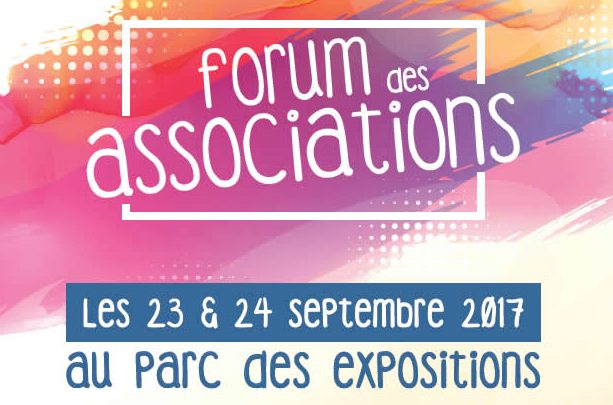 Forum-des-associations-2017