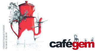 Groupe d'entr'aide mutuelle et Café associatif sans alcool